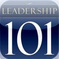 leadership-101