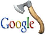 google like